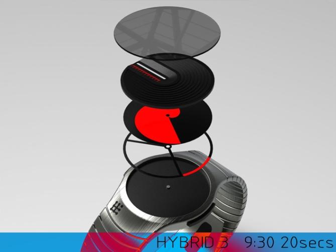 Hybrid 3 03