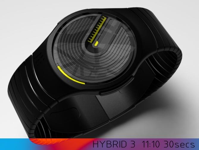 Hybrid 3 04