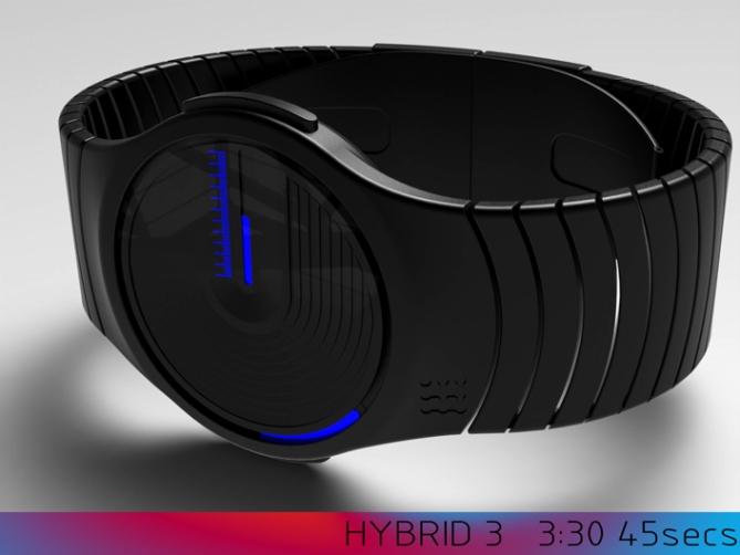 Hybrid 3 05