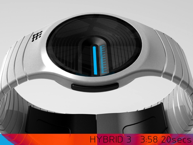 Hybrid 3 07