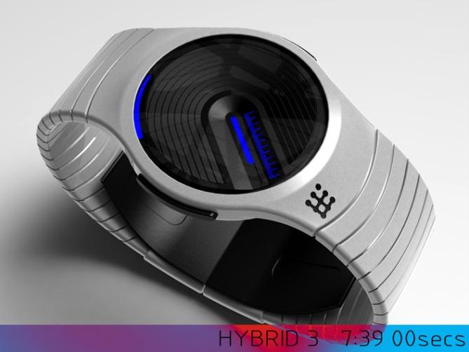 Hybrid 3 08