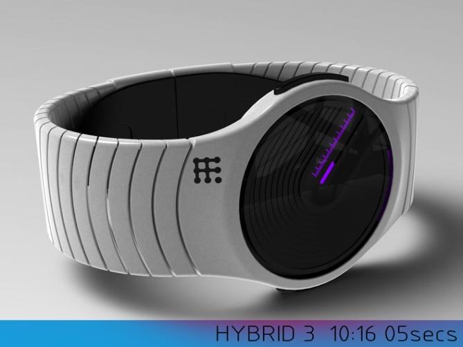 Hybrid 3 09