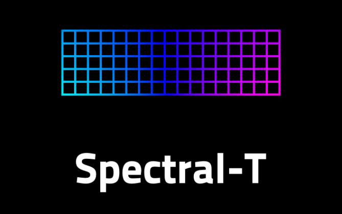 spectral-t-0