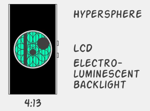 hypersphere-1