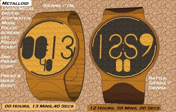 Metalloid Sienna (706x451)