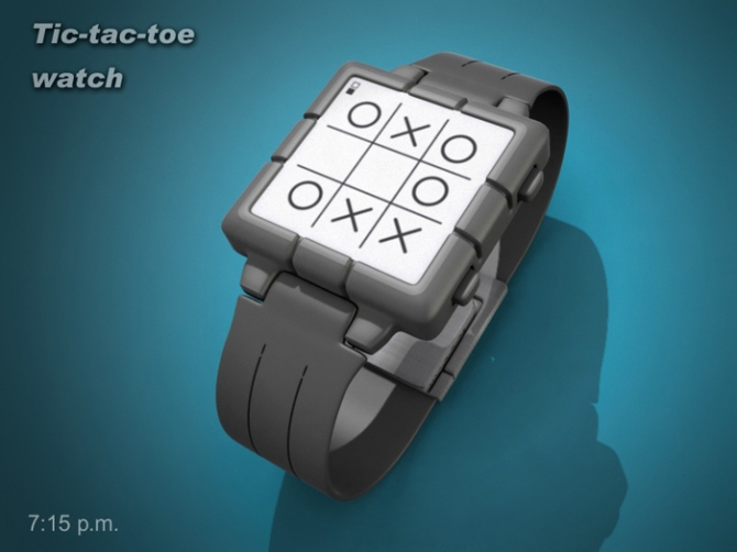 01.Tic-tac-toe_gray