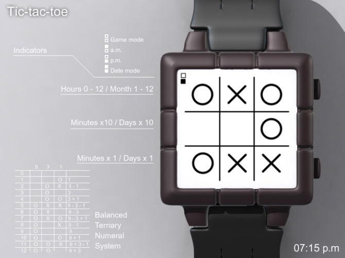 02.Tic-tac-toe_notes