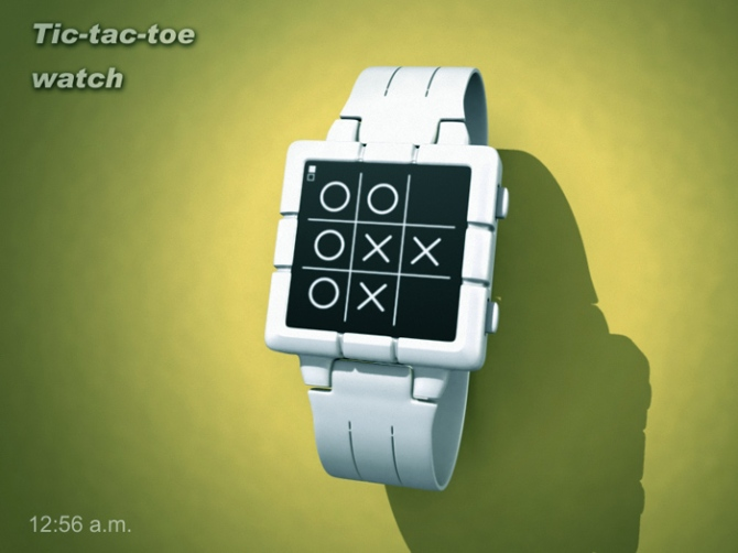 04.Tic-tac-toe_white