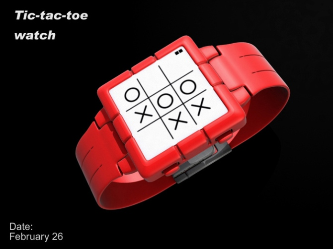 05.Tic-tac-toe_red