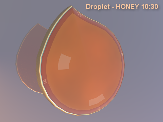droplet2-honey-1030with-lens