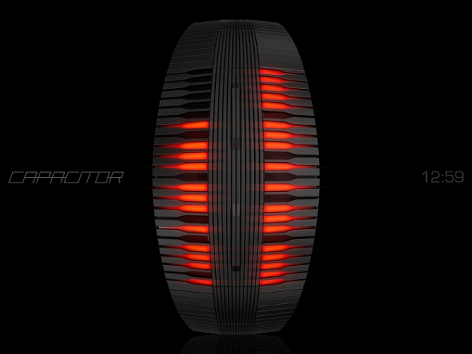 sam-jerichow-capacitor-01