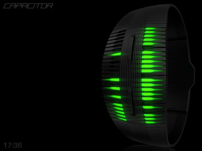 sam-jerichow-capacitor-02