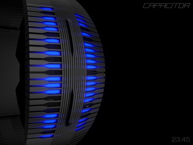 sam-jerichow-capacitor-03