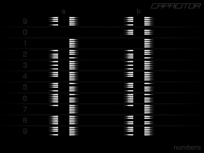 sam-jerichow-capacitor-04