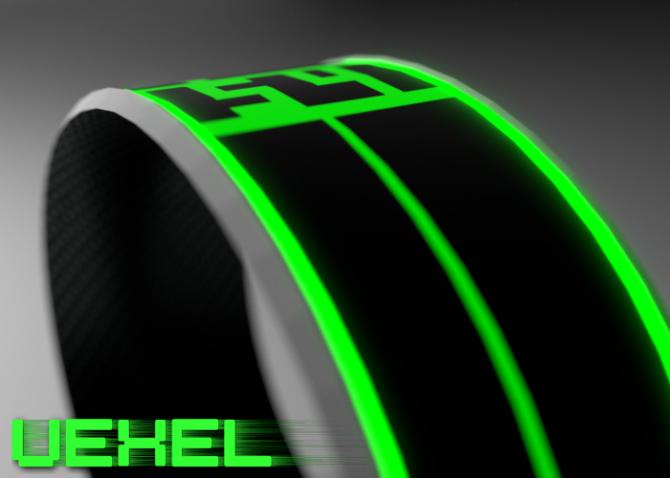 Vexel1