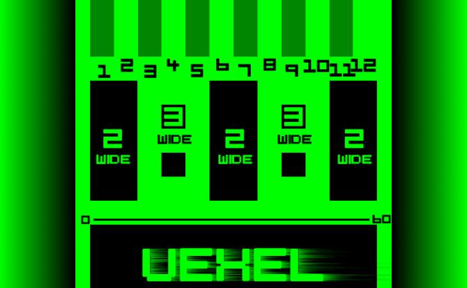 Vexel_Blocks